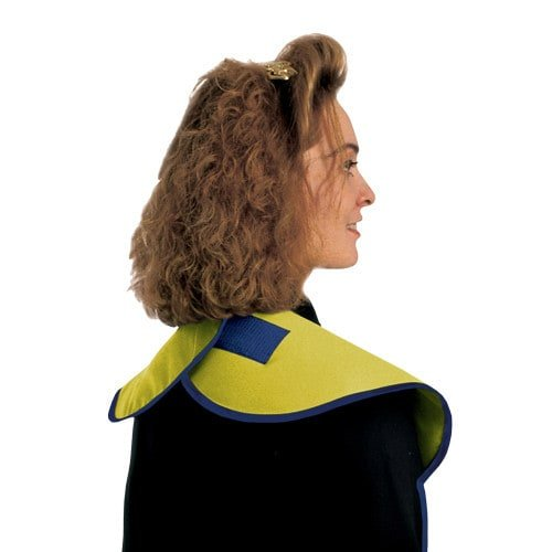 MAVIG Radiation Protection Apron