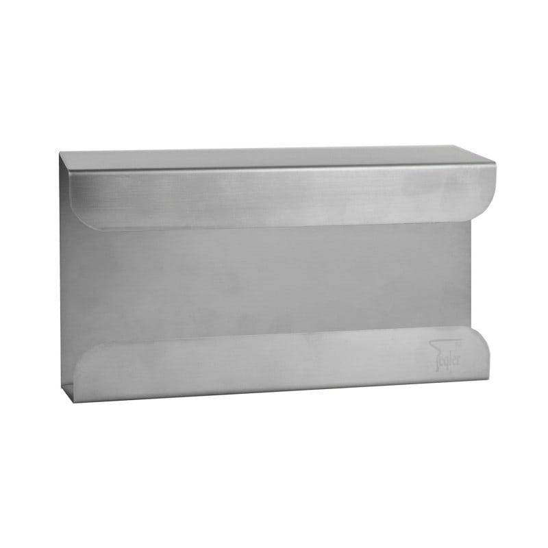 Maximale Abmessungen Handschuhbox: 25 x 13,2 x 7,5 cm