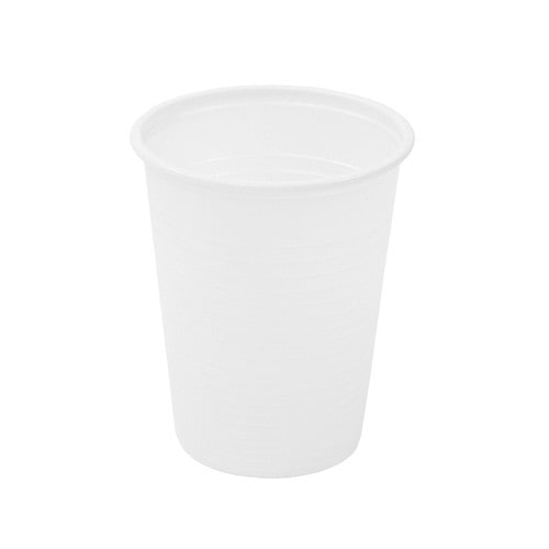 Monoart Mouth Rinsing Cups