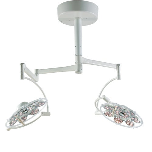 EMALED 560 Surgical Light