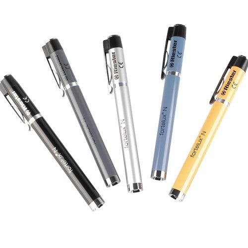 Riester fortelux N Pen Torch