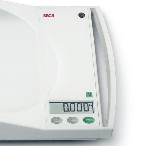 seca 336 Calibrated Infant Scale