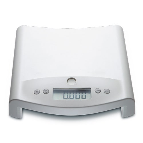 seca 354, Baby and Toddler Scale