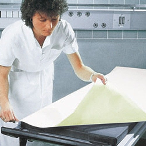Vala® Protect basic, Disposable Protective Sheets