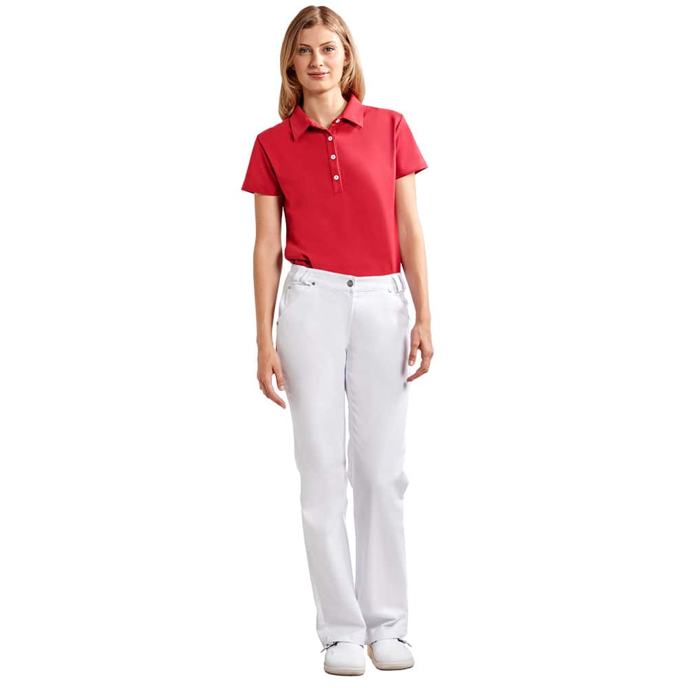https://static.praxisdienst.com/out/pictures/generated/product/3/1500_1500_100/129256_damen_stretchjeans.jpg
