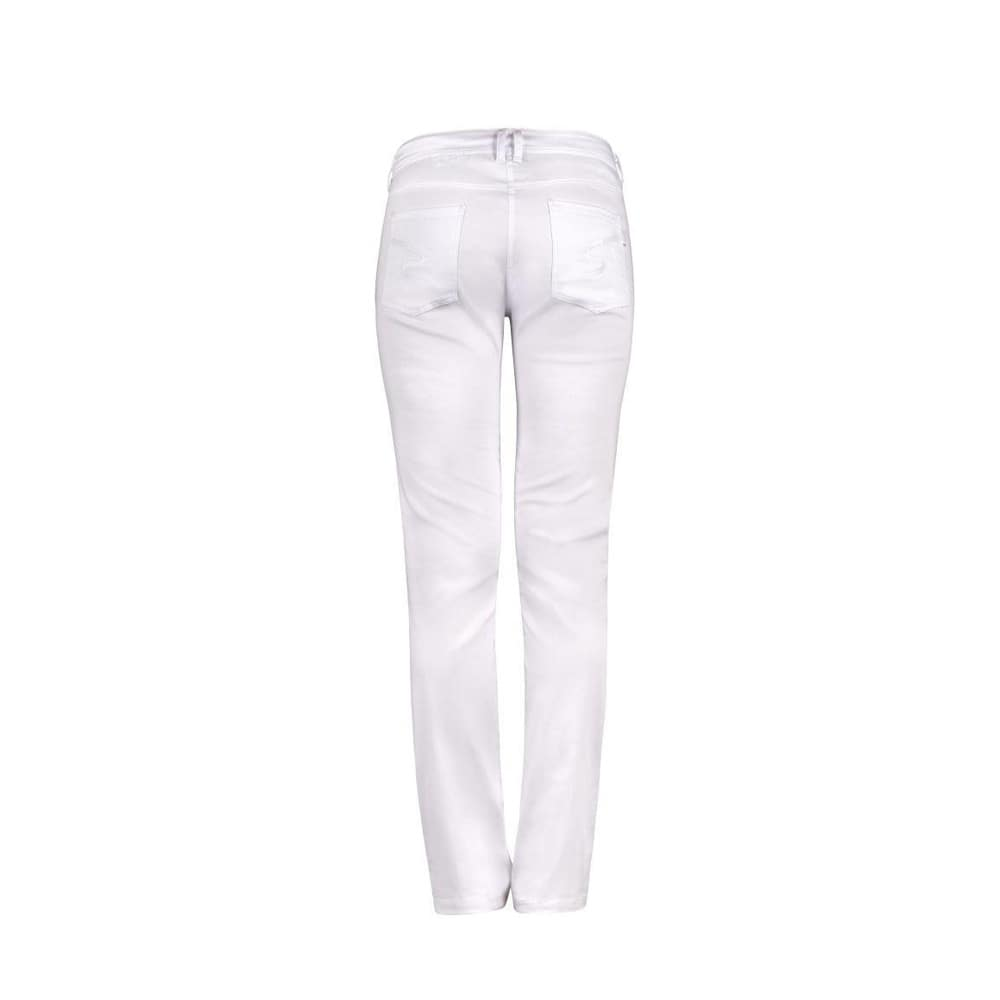 https://static.praxisdienst.com/out/pictures/generated/product/3/1500_1500_100/135299_hiza_skinny_damenjeans_hinten.jpg