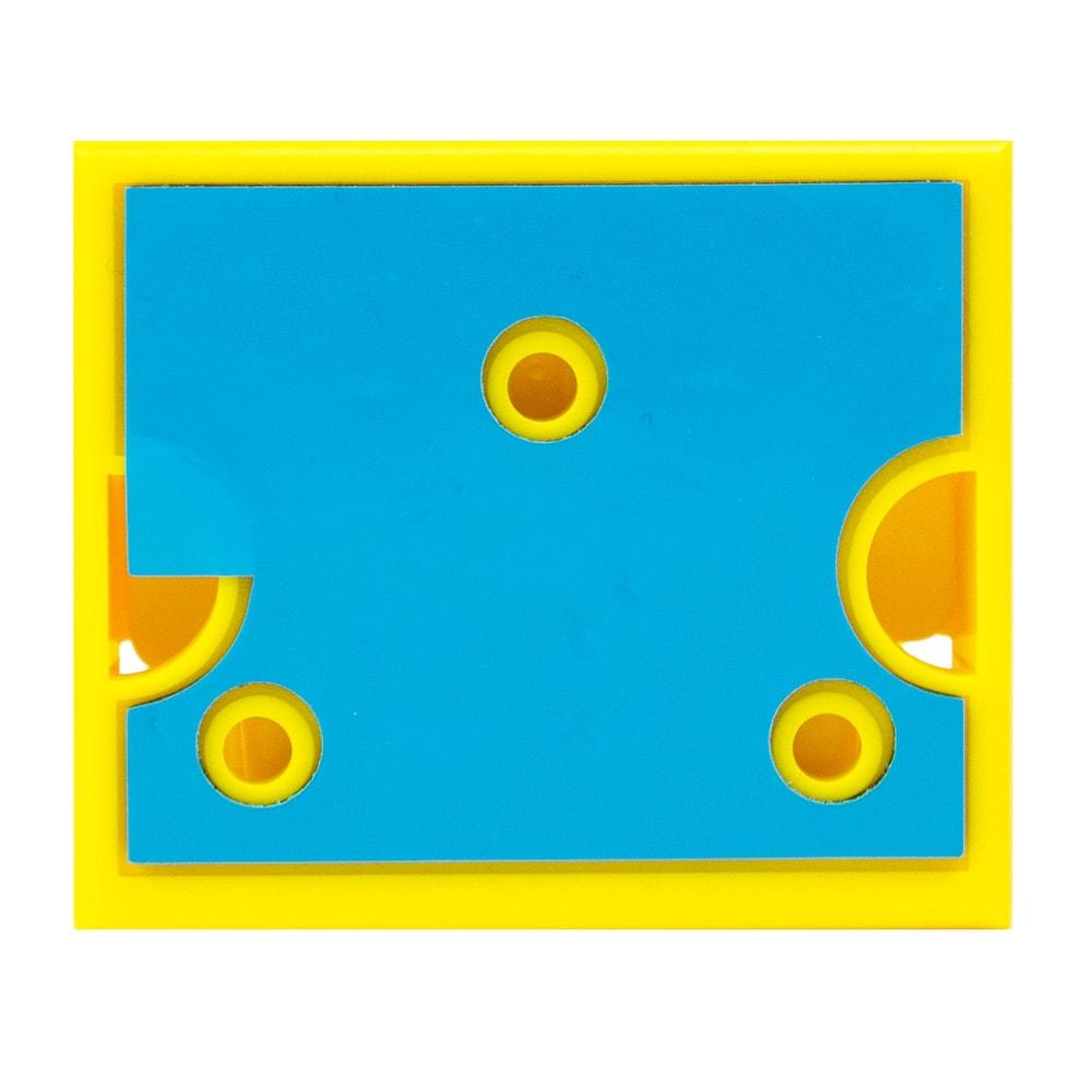 https://static.praxisdienst.com/out/pictures/generated/product/3/1500_1500_100/135592_skalpellklingenentferner_3.jpg