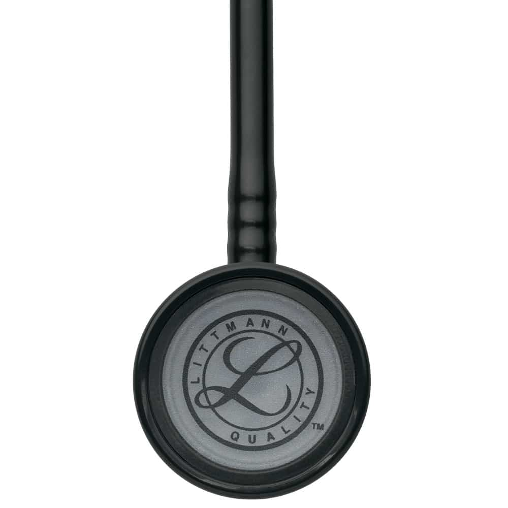 https://static.praxisdienst.com/out/pictures/generated/product/3/1500_1500_100/401203_littmann_master_classic_black3.jpg