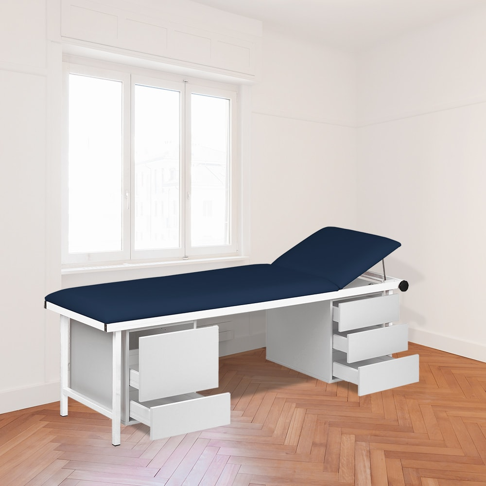 https://static.praxisdienst.com/out/pictures/generated/product/3/1500_1500_100/440160_aga_liege_blau_interior.jpg