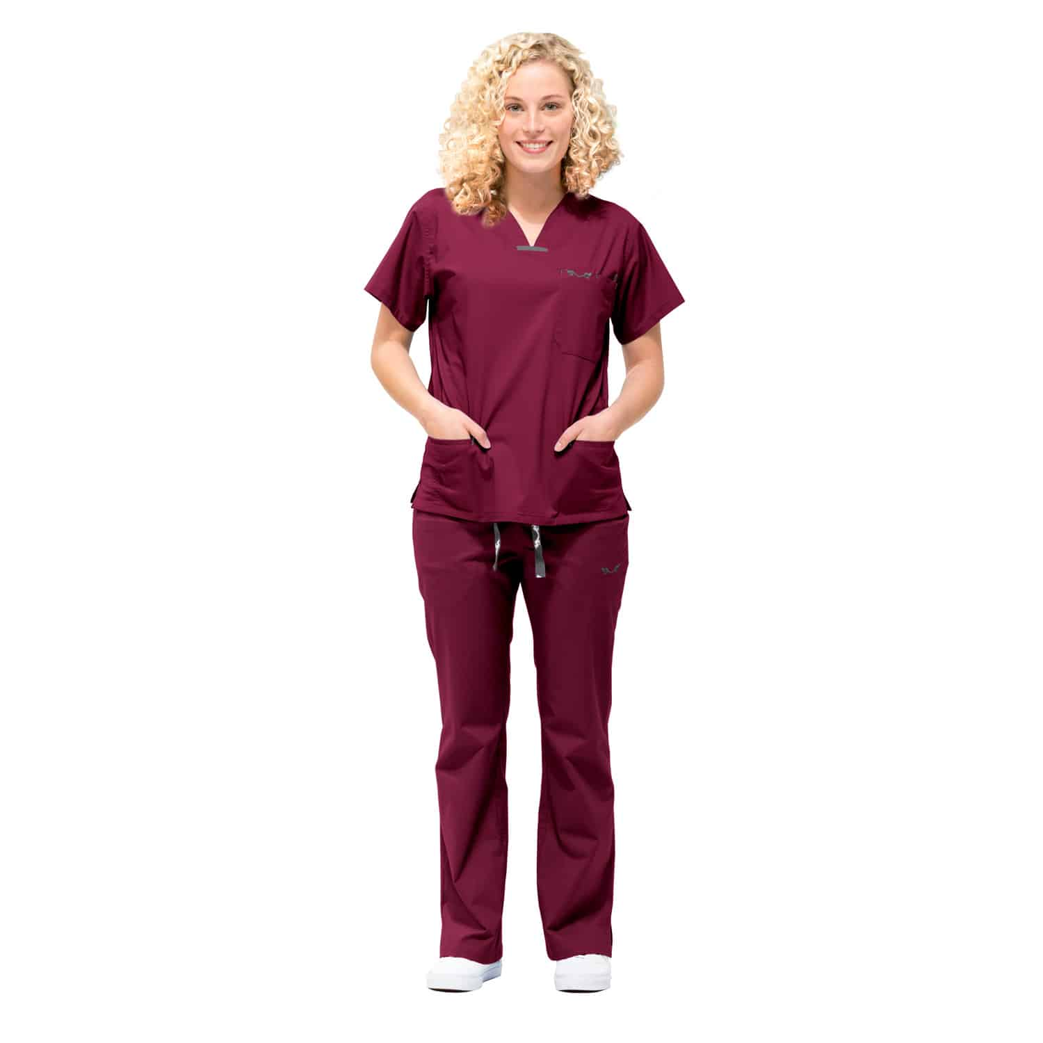 https://static.praxisdienst.com/out/pictures/generated/product/3/1500_1500_100/canberoo-frauen-new-colors-2020-front-wine(1).jpg