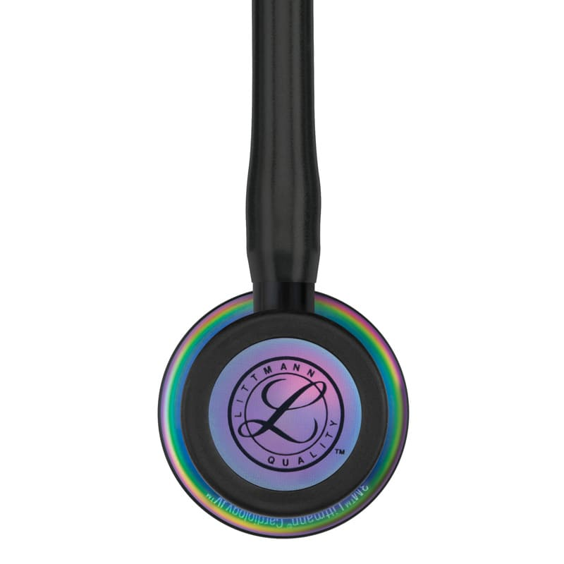 https://static.praxisdienst.com/out/pictures/generated/product/3/1500_1500_100/littmann_cardiology_iv_black_rainbow_132890_3.jpg