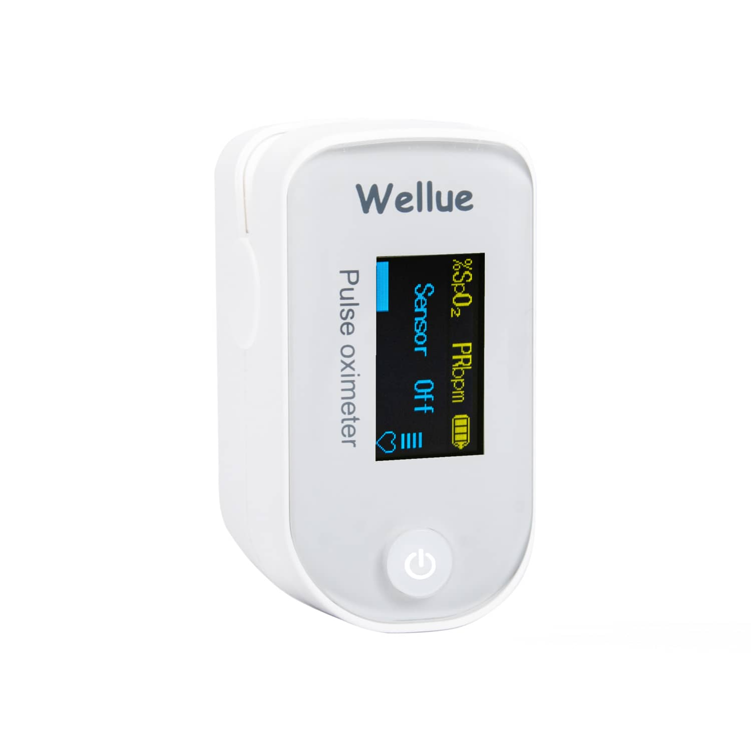 https://static.praxisdienst.com/out/pictures/generated/product/3/1500_1500_100/oxysmart_fingertip_oximeter_weiss_2.jpg