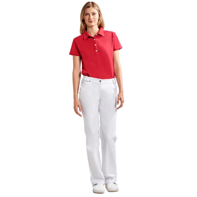https://static.praxisdienst.com/out/pictures/generated/product/3/800_800_100/129256_damen_stretchjeans.jpg