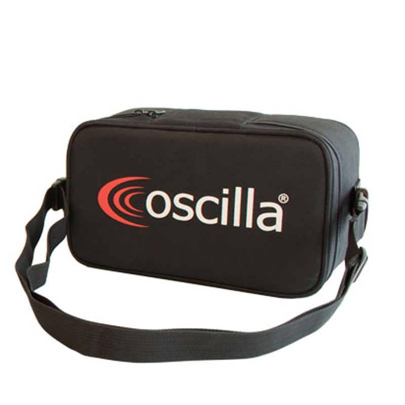 https://static.praxisdienst.com/out/pictures/generated/product/3/800_800_100/136312_oscilla_usb_audiometer_tasche.jpg