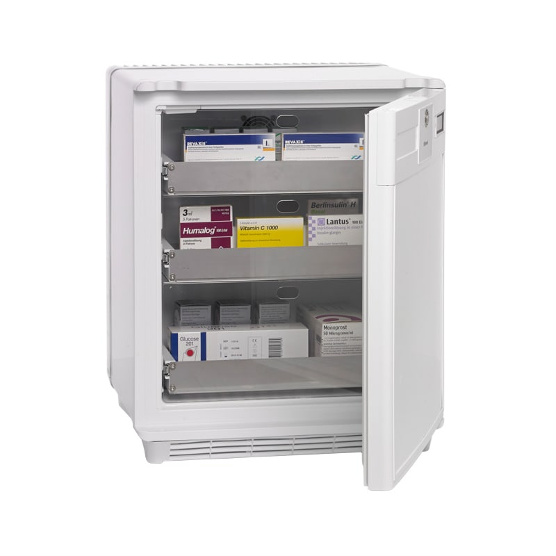 Dometic Mini Cool Medication Fridge Order Online