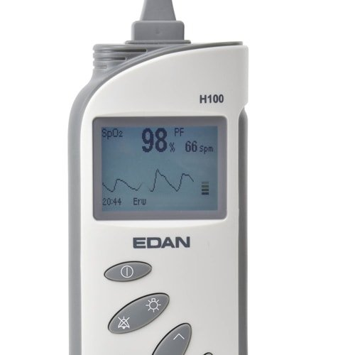 https://static.praxisdienst.com/out/pictures/generated/product/3/800_800_100/edan_handheld_pulsoximeter_h100b_130041_6.jpg