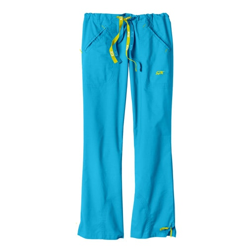 Pantalon quattro iguanamed bora xl praxisdienst - Urgence dentaire port royal ...