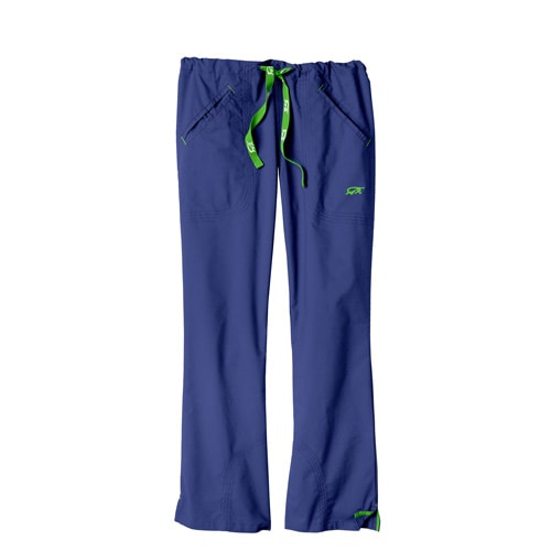 Pantalon quattro iguanamed - Urgence dentaire port royal ...