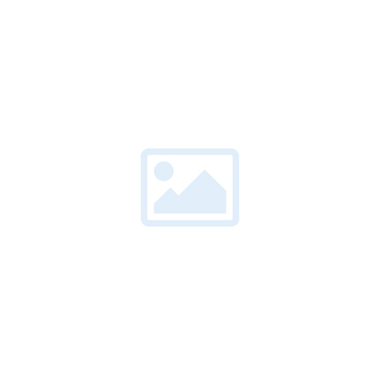 https://static.praxisdienst.com/out/pictures/generated/product/3/800_800_100/teqler1953_chirurgische_schere_spitz_stumpf_710104_3(1).jpg