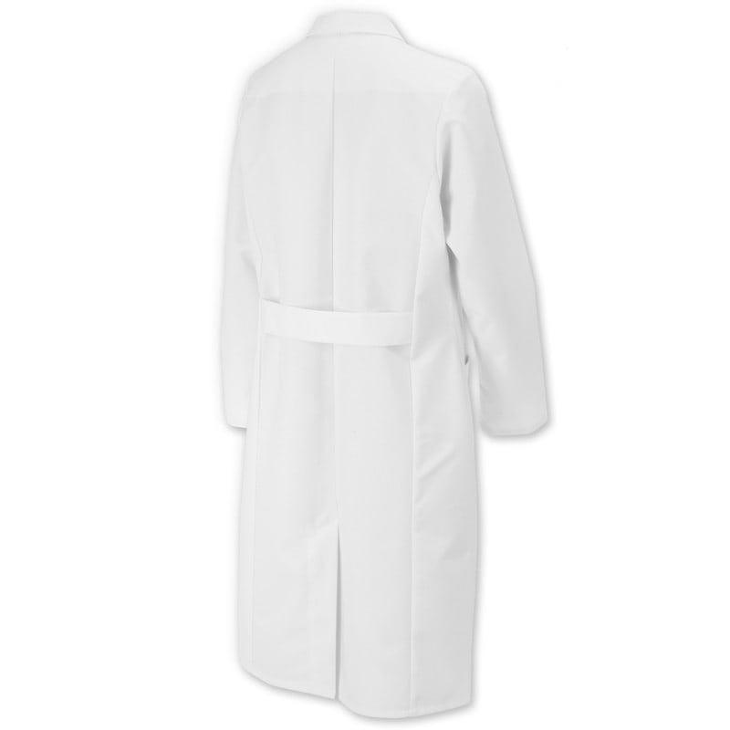 Women's Lab Coat, 115cm.