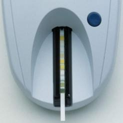 Urisys 1100 Urine Analyser