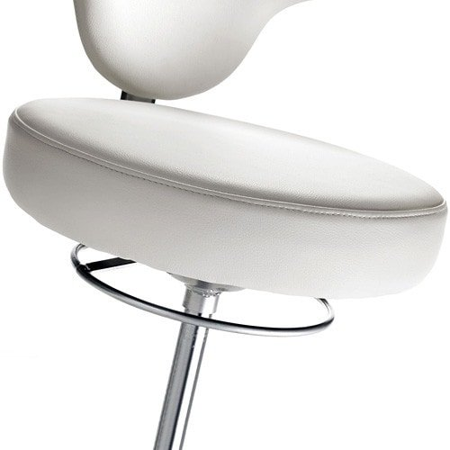 Multi- function- rotary stool
