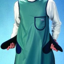 X-Ray Protection Apron