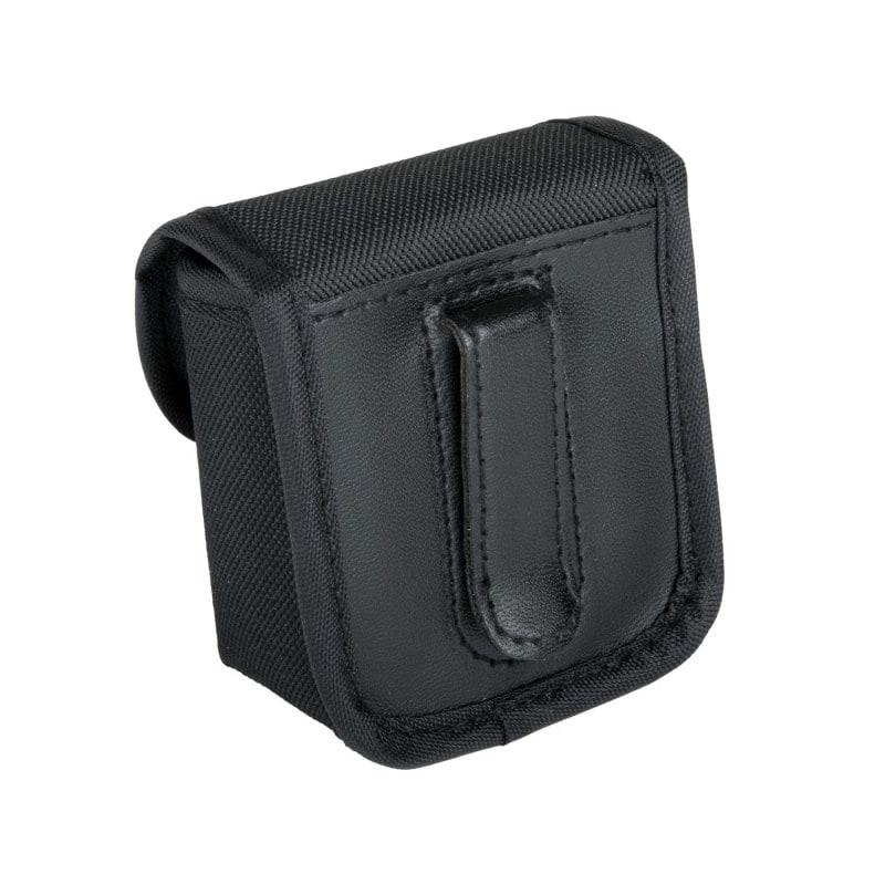 Beschermtasje voor NONIN 9550-pulsoximeter