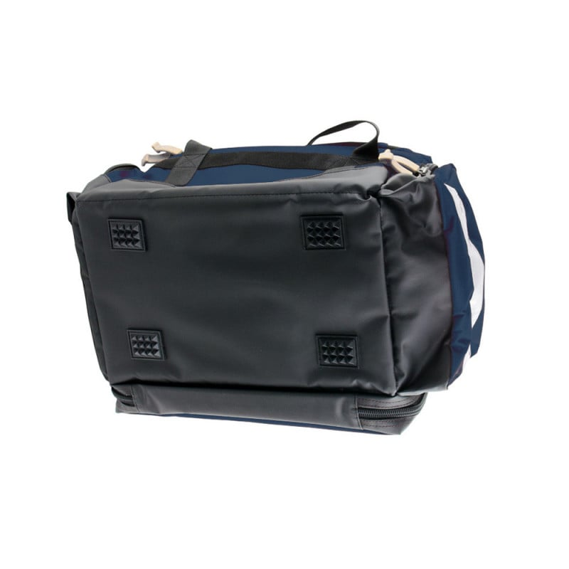 """Liège"" Rescue Bag, Blue"