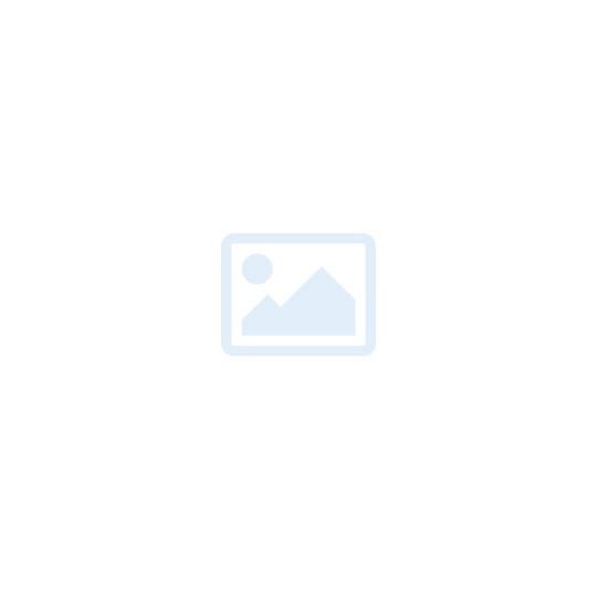 Défibrillateur « DSA LifeLine »