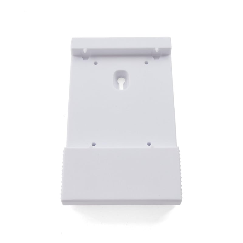 Soporte universal para cajas dispensadoras