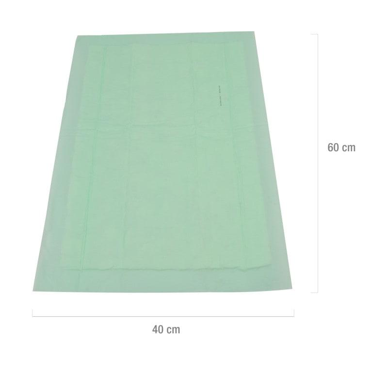 Wahlweise erhältlich in den Größen 40 x 60 cm oder 60 x 90 cm