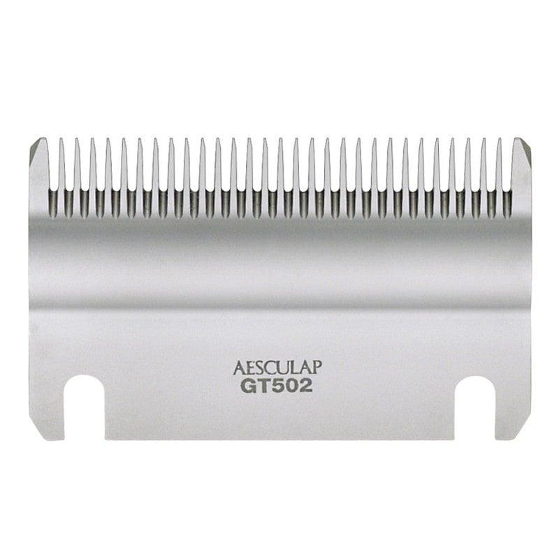 Aesculap® accu-scheermachine «Bonum»