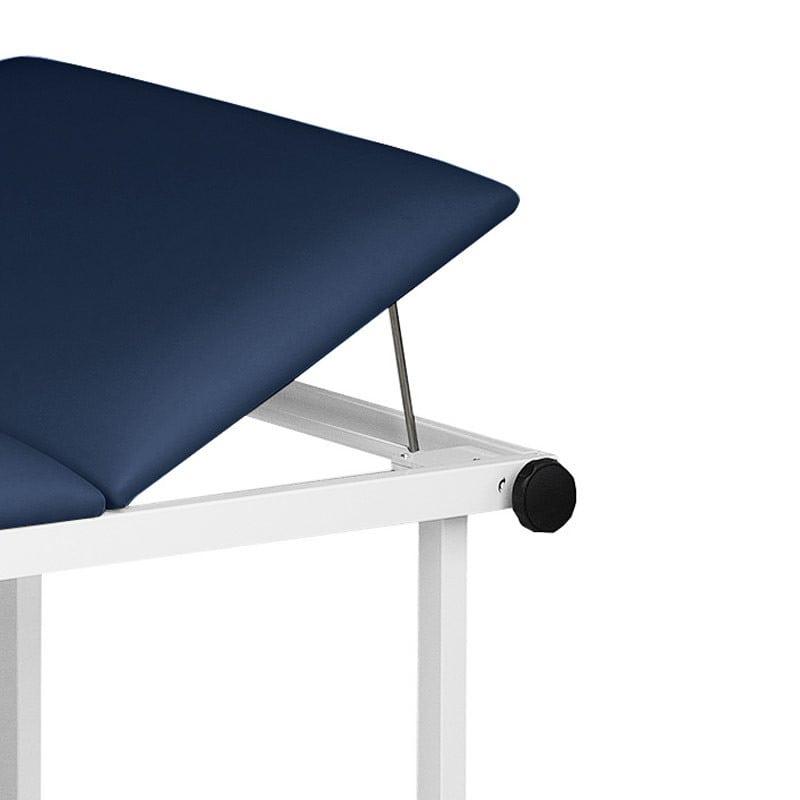 Stół do EKG