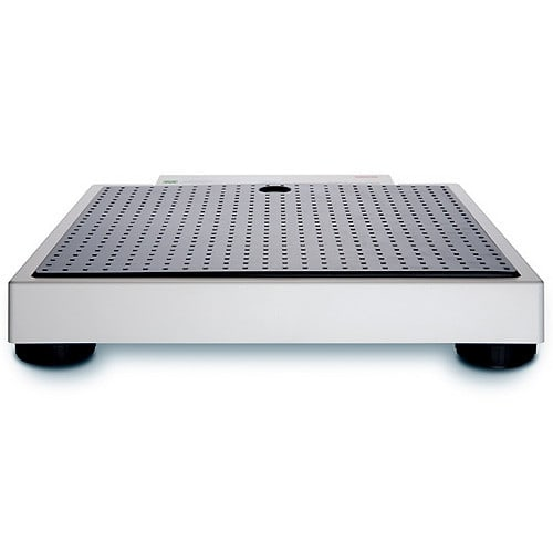 seca 877 Electronic Floor Scale