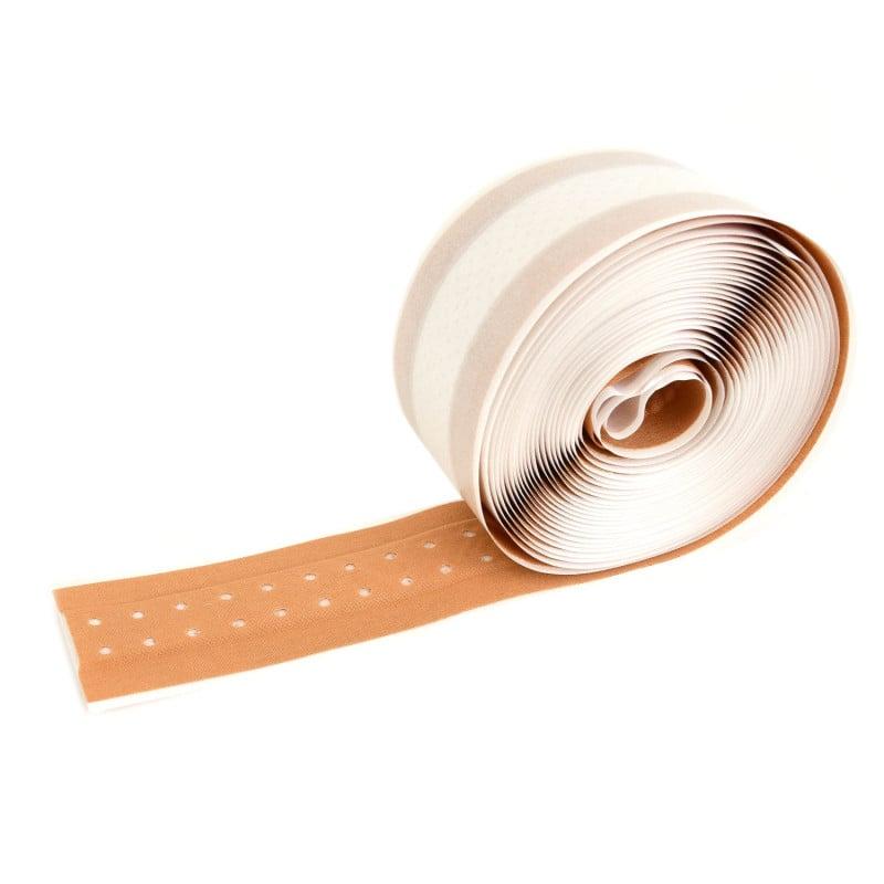 Długość rolki 5m, dostępne różne szerokości