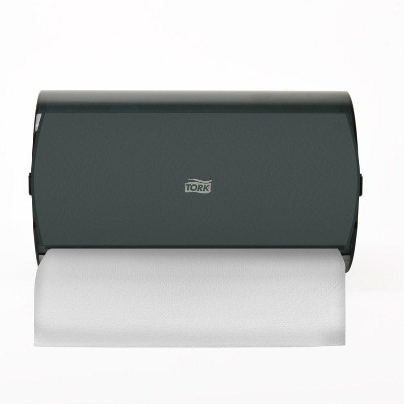 Distributeur d'essuie-mains Variobox