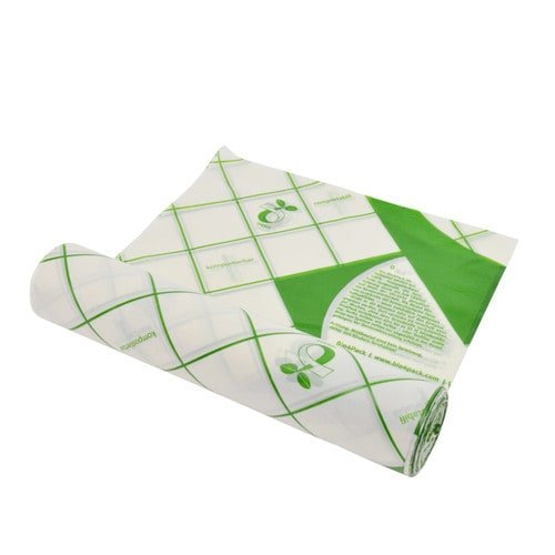 Compostable Bin Liners Bio4Pack
