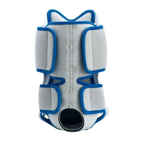 Body Armor Night Splint