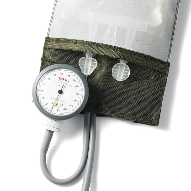 ERKA Druckinfusionsmanschette
