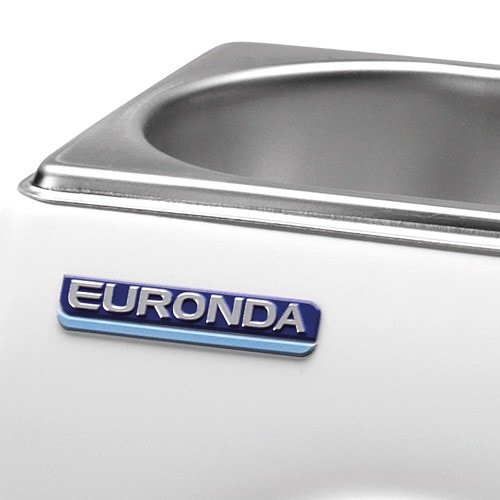 EUROSONIC MICRO Ultrasonic Cleaner