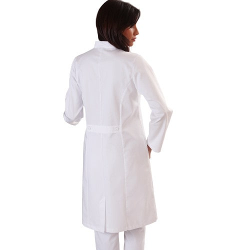 Design Doctor's Coat