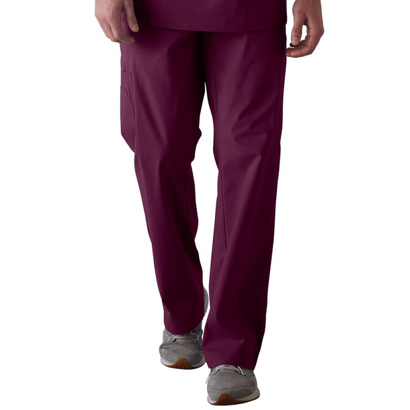 IguanaMed Icon Pant