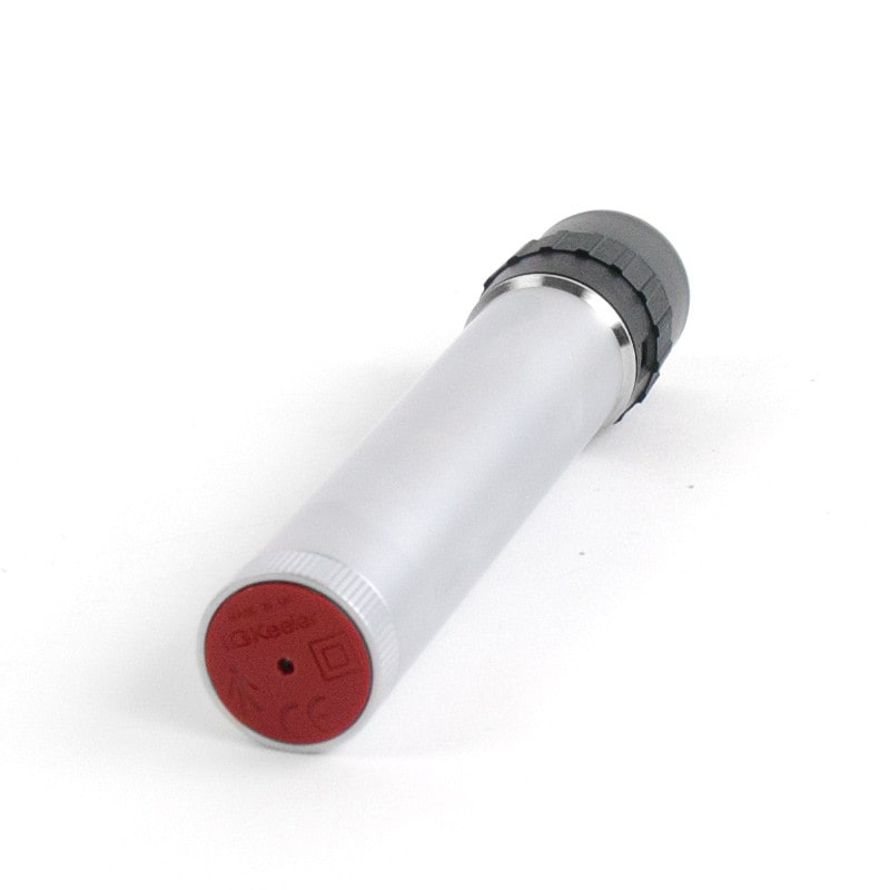 Keeler 3,6V rękojeść akumulatorowa