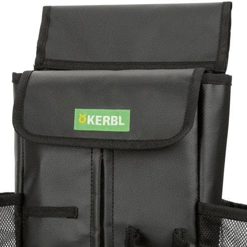 Sac à ceinture «Vet Bag»
