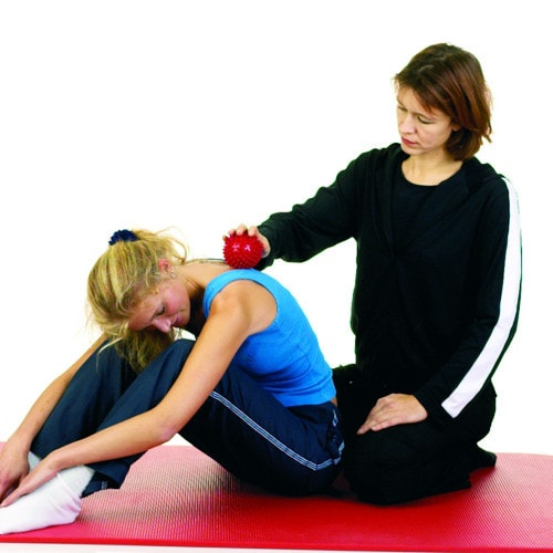 Massage Ball Classic