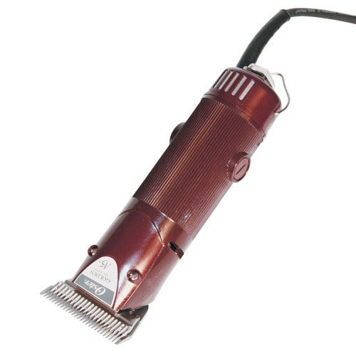 Oster Golden A5 2speed Clippers