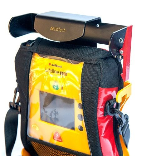 Probag for Lifeline PRO, ECG and VIEW