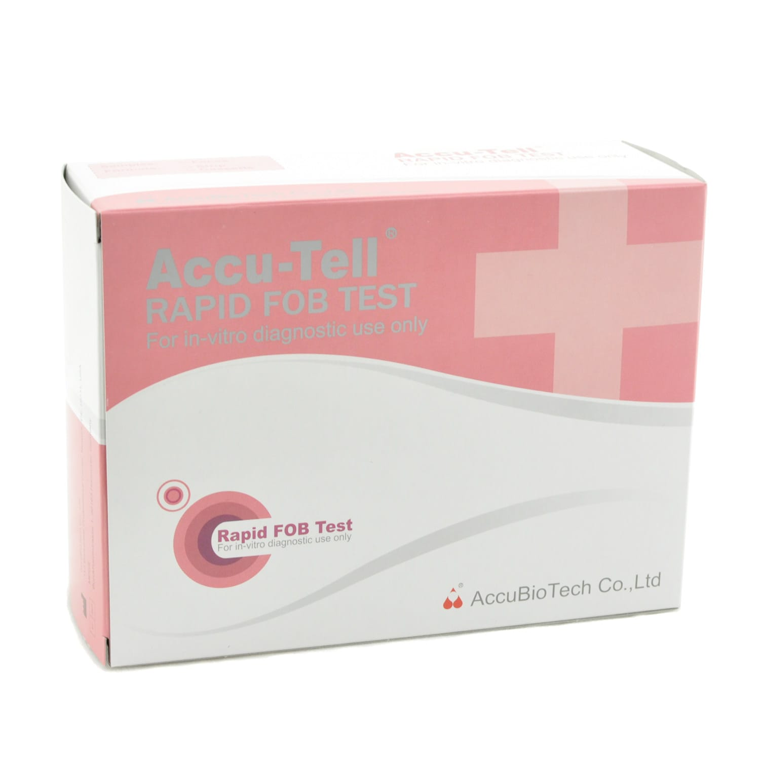 https://static.praxisdienst.com/out/pictures/generated/product/4/1500_1500_100/126075_accu-tell-fob-schnelltest_accubiotech_verpackung.jpg