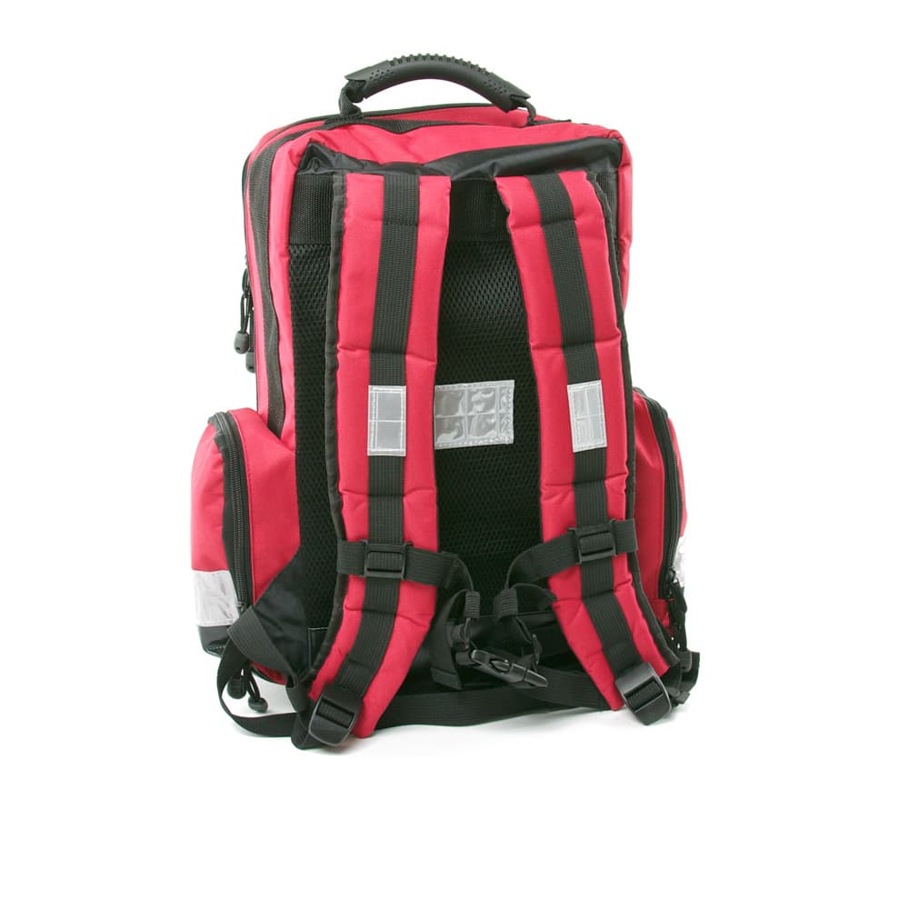 https://static.praxisdienst.com/out/pictures/generated/product/4/1500_1500_100/129120rettungsrucksack_rot__4.jpg